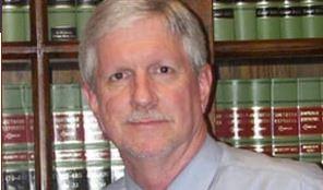 Law office of James Franks Mississippi