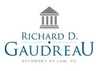 Attorney Richard D. Gaudreau