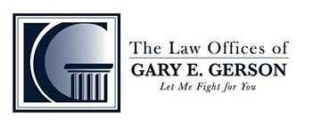 Law Offices Of Gary E. Gerson