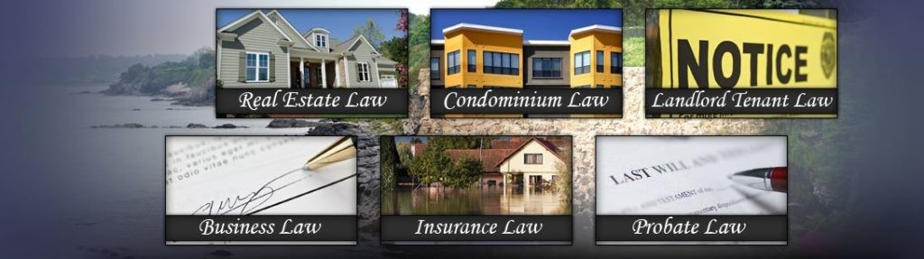The Law Offices of Richard Palumbo, LLC