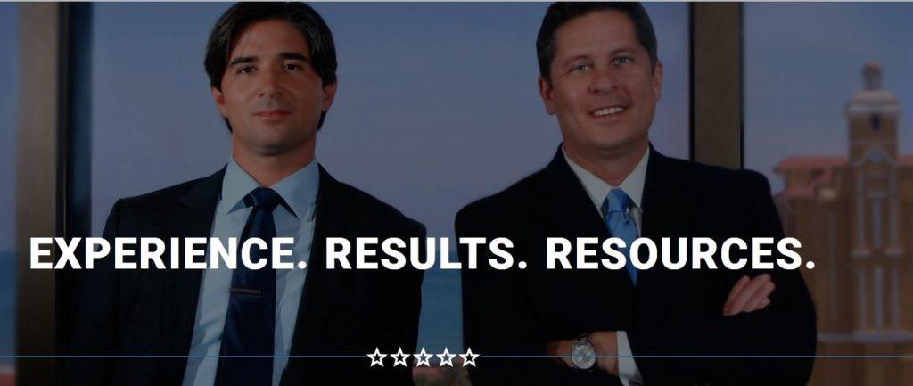 Daytona Beach Personal Injury Lawyers
