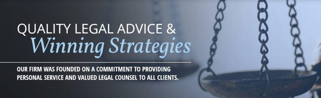 Fort Lauderdale lawyers