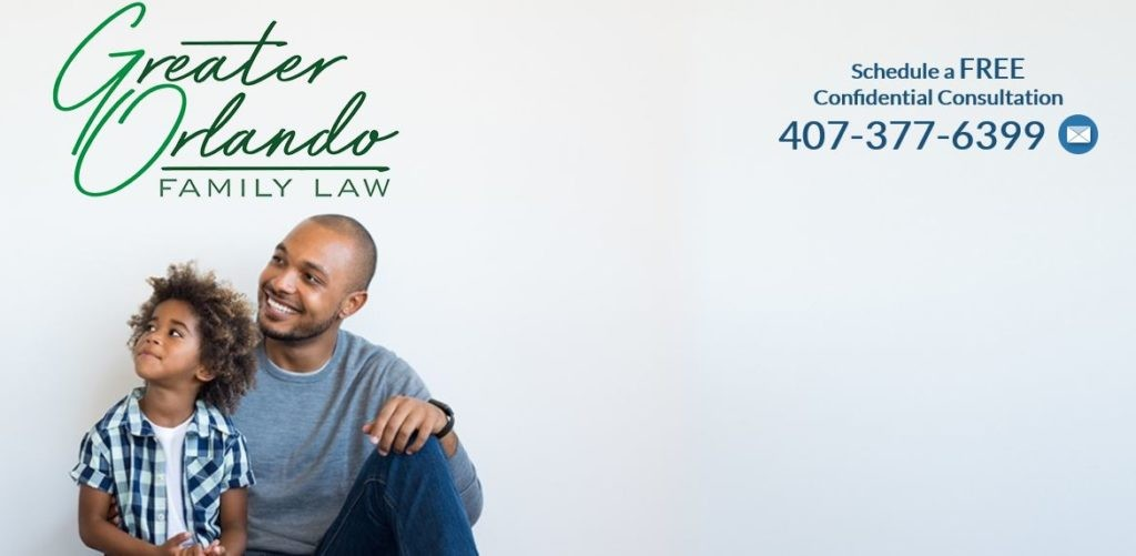 Orlando Divorce Attorneys