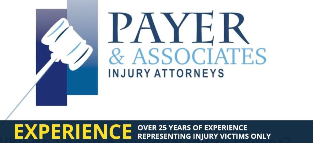 Miami, Florida based lawyer