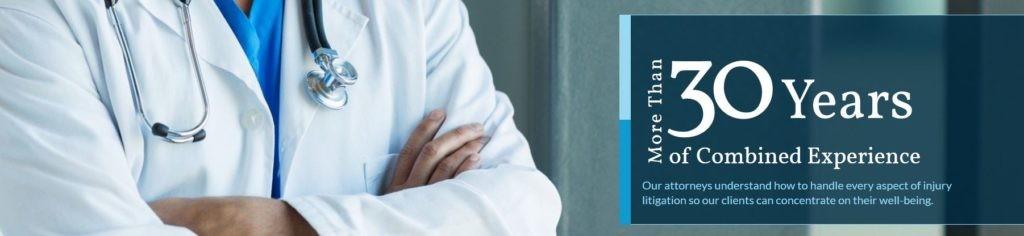 Tampa Medical Malpractice Lawyers