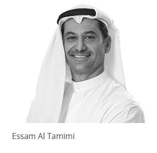 UAE law firm, Abu Dhabi