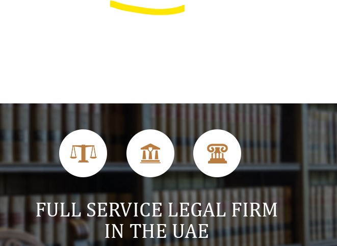 UAE Lawyers, Dubia