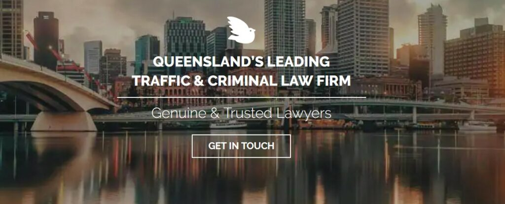 Harper and Finch, criminal defence Australia