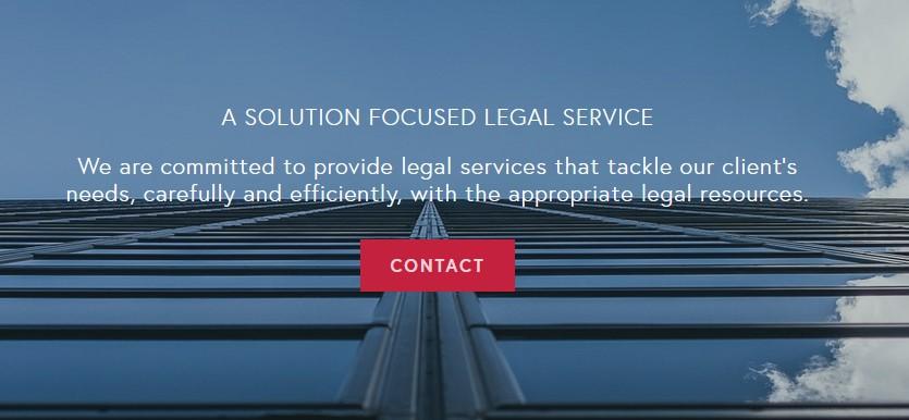 Jonatansson & Co Legal