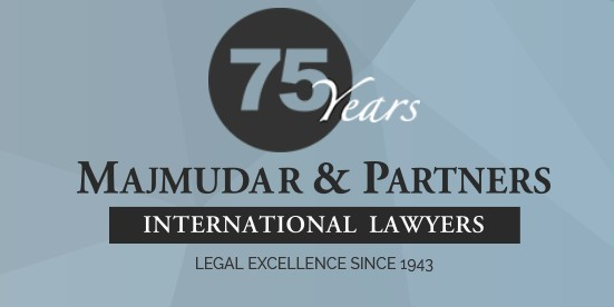 Mumbai business law firm