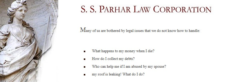 Singapore law firm